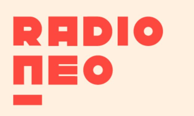 Opuscules chez La Boite de Radio Néo